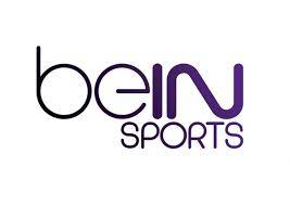 beIN SPORTS kicks off summer of sports with Euro 2020 and Copa America 2021