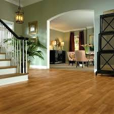 sheet vinyl flooring reviews stunning vinyl flooring reviews attractive vinyl sheet flooring reviews luxury vinyl flooring