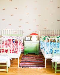 Ein Zweikindzimmer Ein Plädoyer Wasfürmich