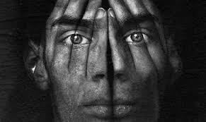 genes de la esquizofrenia
