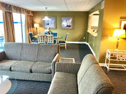 Chart House Clearwater Fl Hotel Rooms Suites In Clearwater Beach Fl Chart House Suites