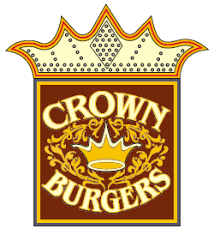 fast food restaurant logos crown. Unique Crown Best Burger In Utah And Fast Food Restaurant Logos Crown A