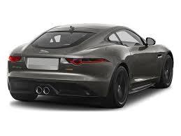 2018 jaguar f type coupe. Unique Coupe 2018 Jaguar FTYPE Coupe Auto 380HP Prev Next For Jaguar F Type Coupe