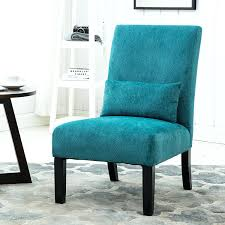 cowhide accent chair faux cowhide accent chair cowhide print accent chair  inspire q peterson cowhide fabric . cowhide accent chair inspire q ...