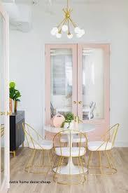 Deco Mur Blanc Et Gris Nouveau Element De Decoration Salon Unique Rustic  Home Decor Cheap Salon