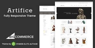 Image result for bigcommerce