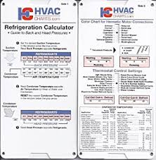 R22 Superheat Slide Chart Best R22 Chart Of 2019 Top Rated Reviewed