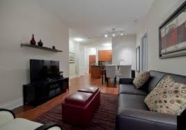 3 bedroom apartment for rent in mississauga. 3 bedroom apartment for rent in mississauga