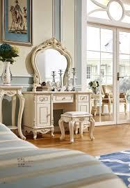 Mirror Bedroom Sets Online Get Cheap Mirror Bedroom Sets Aliexpresscom Alibaba Group