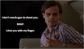 spencer reid quotes. 143 images about criminal minds ♡ on we heart it   see more minds, spencer reid and matthew gray gubler quotes