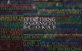 Motivational Wallpaper for My Desktop ...