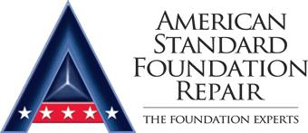 american standard logo png. american standard foundation repair logo png