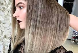 19 dark blonde hair color ideas