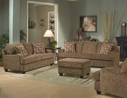 Sofa Design For Living Room Living Room Ideas Brown Sofa Interior Exterior Design