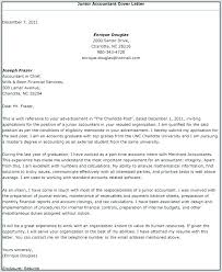 Accountant Cover Letters Sample Of Cover Letter For Accounting Job Beauteous Accounting Job Cover Letter