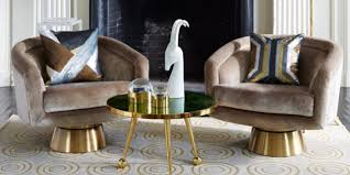 Small Picture Home Decor Trends Of 2015 Shades Of Gold Mixing Metallics
