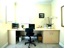 best color for home office. Paint Colors For Home Office Best Color Inside Creative 7