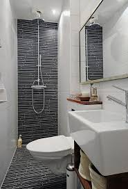 ... Ideas Small Bathroom Makeovers Easy Small Bathroom Makeovers intended  for Small Bathroom Makeovers Best ...