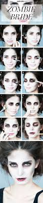 25 step by step makeup tutorials for