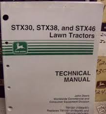 diagram circuit john deere stx38 wiring diagram direct john deere wiring diagram on john deere 210 wiring diagram ajilbab com portal