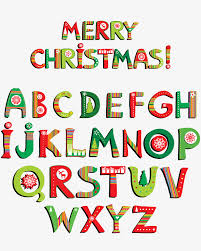 merry christmas word art png. Delighful Merry 26 Letters Wordart Vector Christmas Christmas Vector Letters  Wordart Merry Throughout Word Art Png R