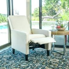 interesting bedroom furniture. Armchairs For Small Spaces Comfortable Chairs Interesting  In Decorating Bedroom Furniture
