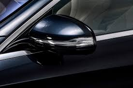 mercedes benz 2015 s class 4 door. 2015 mercedesbenz sclass 4dr sedan s550 4matic 16924246 12 mercedes benz s class 4 door