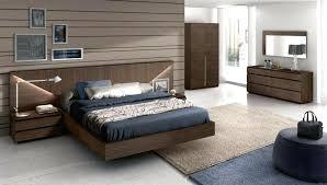 contemporary italian bedroom furniture. Contemporary Italian Bedroom Furniture N