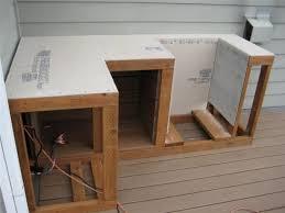 medium size of kitchen outdoor kitchen stainless steel doors and frames outdoor kitchen s outdoor metal