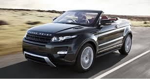 2018 land rover evoque release date. contemporary date newcareleasedatescom u0027u0027 2016 range rover evoque convertible  on 2018 land rover evoque release date 1