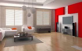 Small Picture interior design ideas living room color scheme great home design