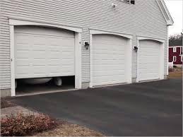 Shoals Overhead Door 40 Images Interior Designing Home Ideas Extraordinary Garage Door Remodel Interior