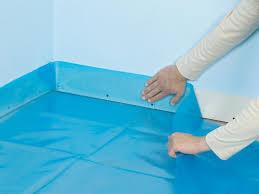 modern ideas moisture barrier for wood floors laminate flooring moisture barrier for laminate flooring visqueen