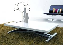 coffee dining table convertible coffee table to dining table coffee dining tables