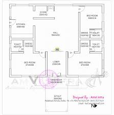 home plans over 20000 square feet inspirational house plans below 2000 sq ft 1500 square foot house plan bungalow