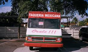 Commercial Truck Lease Agreement New How To Start A Food Truck 48A Buy Or Lease A Food Truck