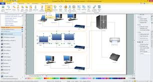 network wiring diagram software & free download wiring diagram free Structured Wiring Can network wiring diagrams new cisco headquarters building hq stock crayola crayon maker mold