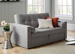Haze Sofa Bed