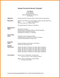 12 13 Listing Education On A Resume Loginnelkriver Com