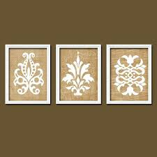 awesome french wall art damask wall art canvas or prints french country artwork brown bedroom pictures  on french country decor wall art with awesome french wall art alternative views french country wall art