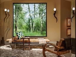 ... Rustic-vail-valley-retreat-andrea-schumacher-interiors-05 ...