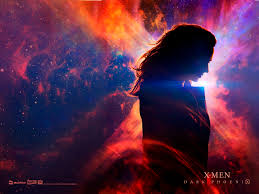 Image result for dark phoenix wallpaper