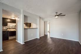 Apartment For Rent In Arlington Tx All Bills Paid