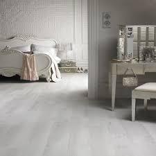 painting laminate flooring white choice image home flooring design