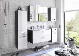 Grundriss Badezimmer 12 Qm Wohnzimmerbilderml