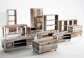 reclaimed wood furniture ideas. Image Of: Reclaimed Wood Design Ideas Furniture N