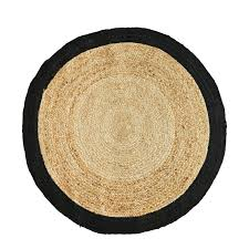 8 foot round rug circular area rugs octagon outdoor 8 foot round rug