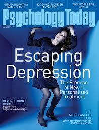 High Interpersonal Skills Interpersonal Communications Skills Test Psychology Today