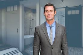 flipping out s jeff lewis designs barn doors for home design