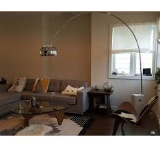arco lighting. Arco Lighting. Lamp Style 14 Lighting 7